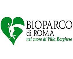 Bioparco di Roma nel cuore di Villa Borghese